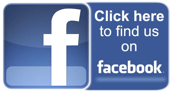 Sport Mind Facebook
