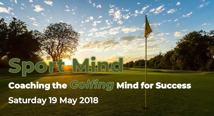 Sport mind Golf 19 May 2018 v1