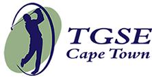 TGSE_logo