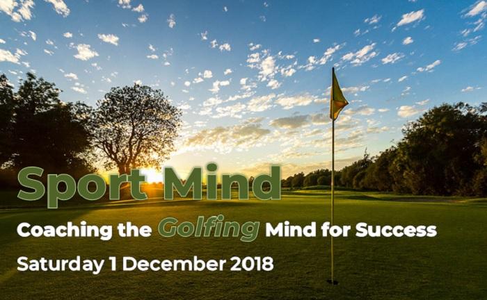 Sport mind Golf 1 December 2018 v1 X70